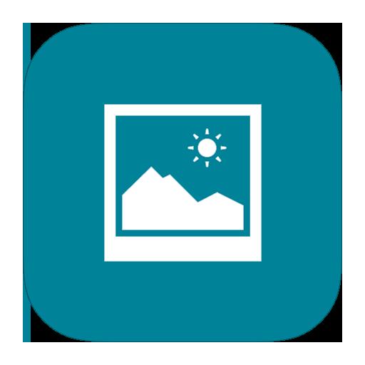 how to get internet explorer icon on desktop windows 8