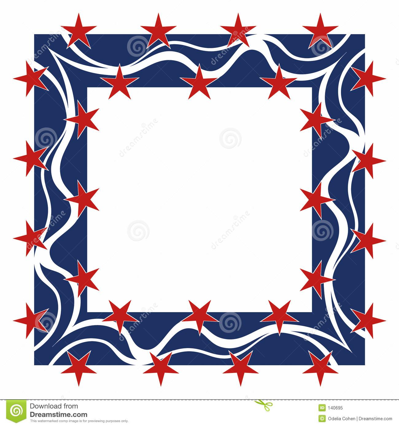 Patriotic Clipart - Clipart Suggest
