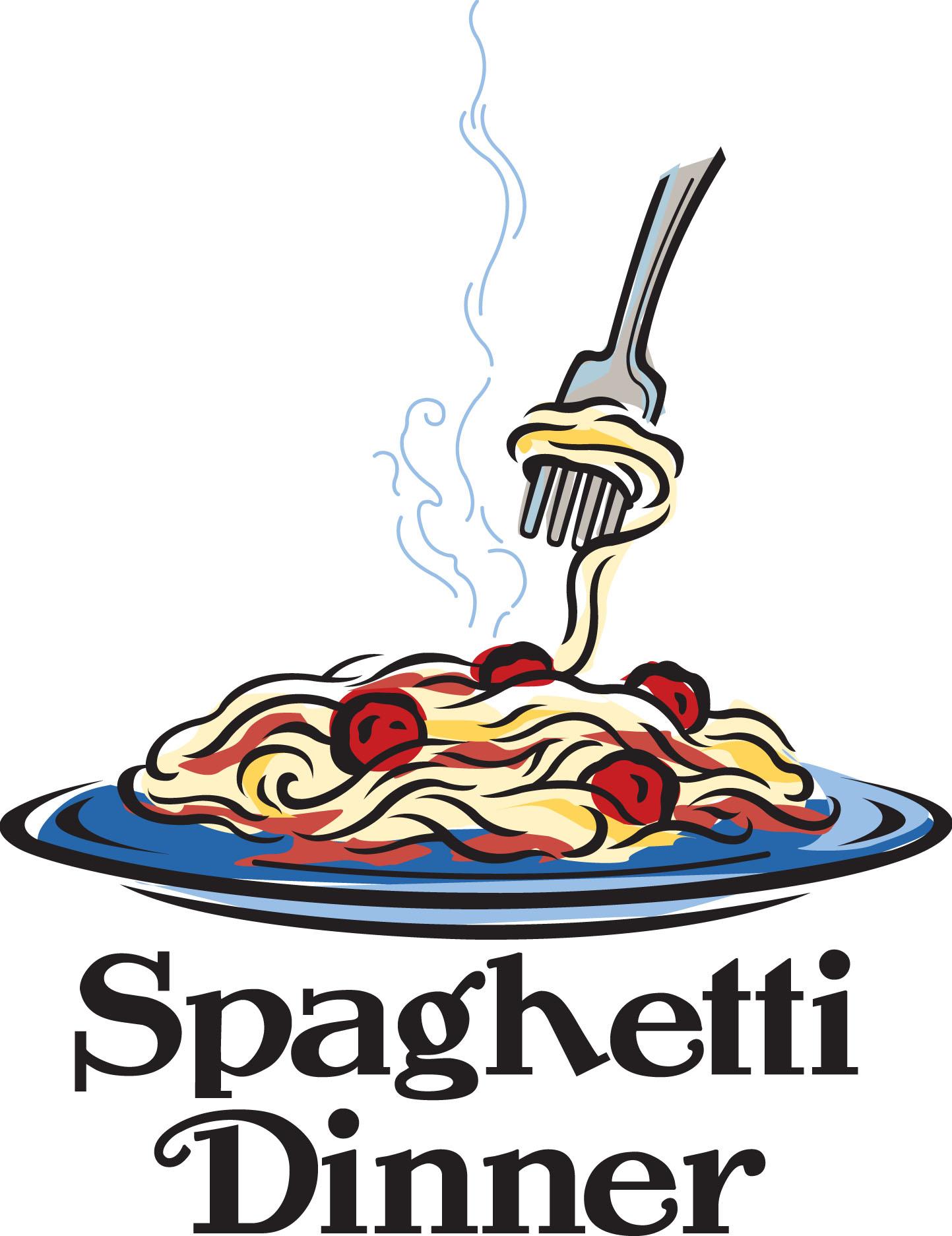 Spaghetti Feed Clipart - Clipart Kid