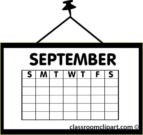 Reliable forex calendar