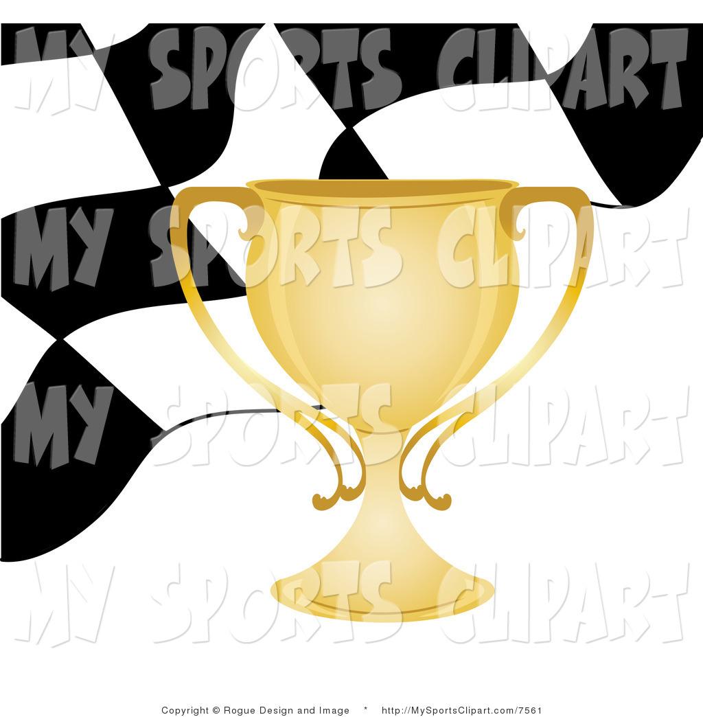 free clip art all sports - photo #38