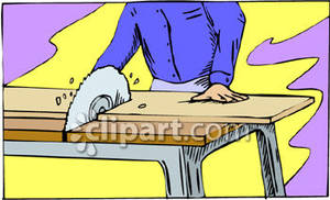 Table Saw Clipart Images   Pictures   Becuo