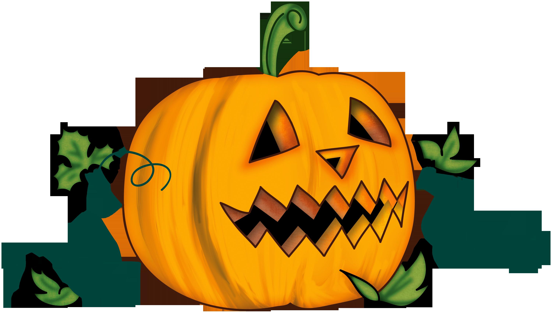 Clip Art Halloween Images Clip Art transparent halloween clipart pumpkin clip art bg0osy art