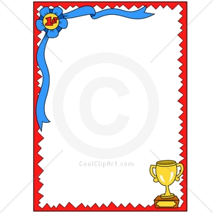 Awards Banquet Clipart   Cliparthut   Free Clipart