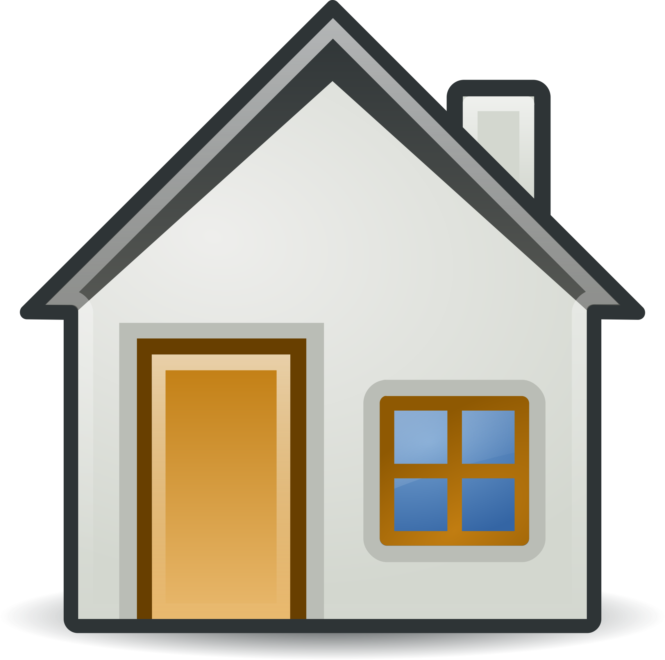 Home Icons Clipart