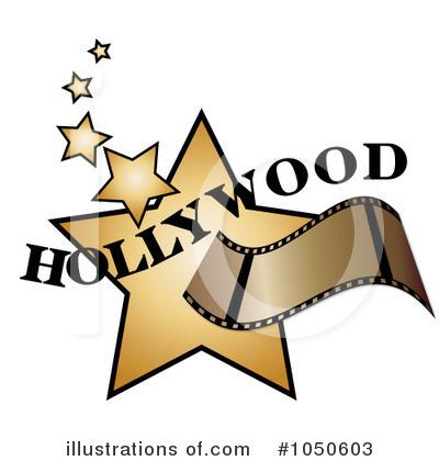 Movie Star Clipart - Clipart Kid