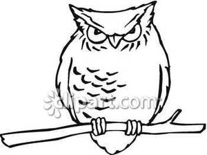 flying owl black and white clipart clipart suggest Vintage Clip Art Black and White Owl Owl Clip Art Black and White Pattern