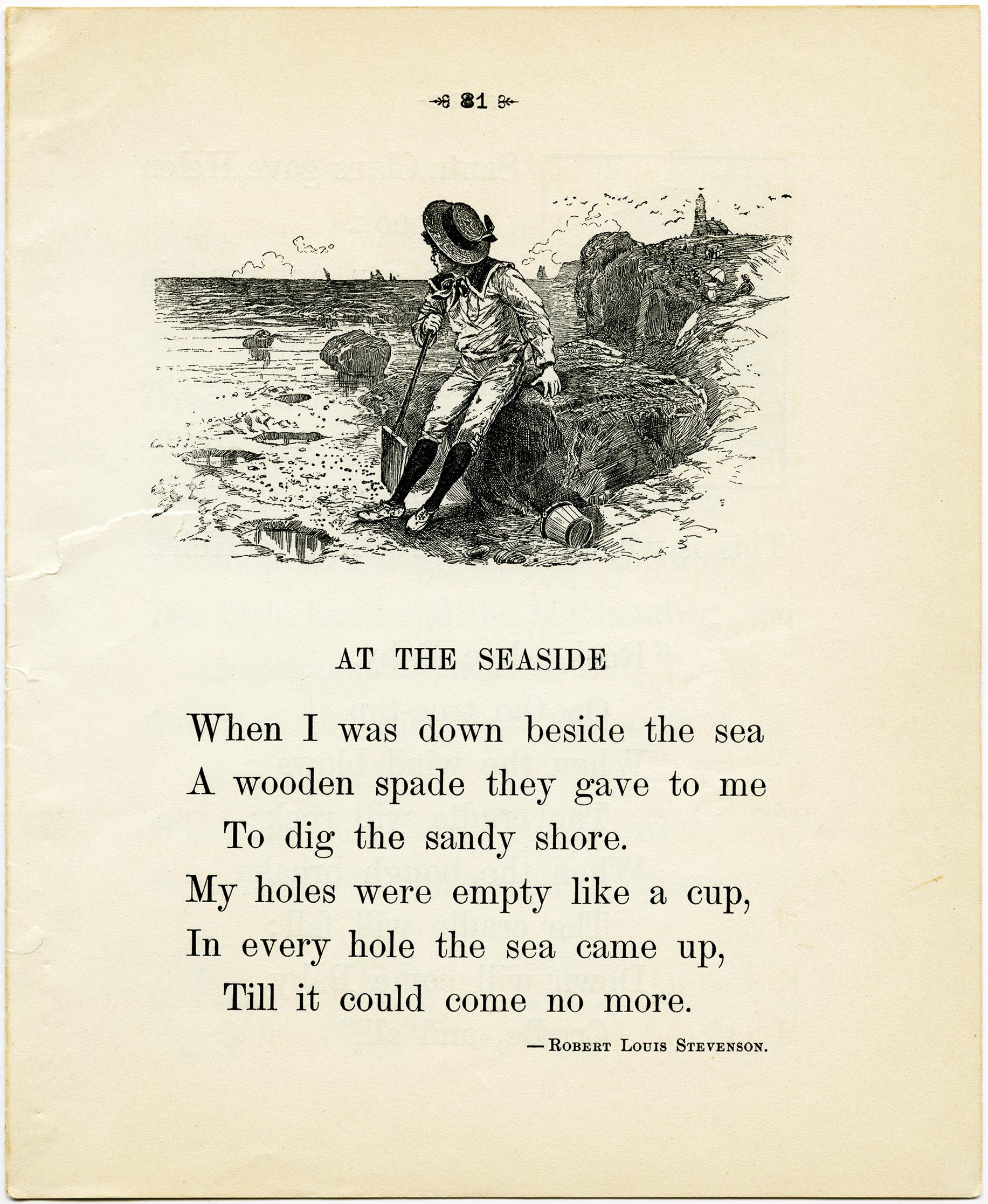 Life's A Beach Clipart - Clipart Suggest
