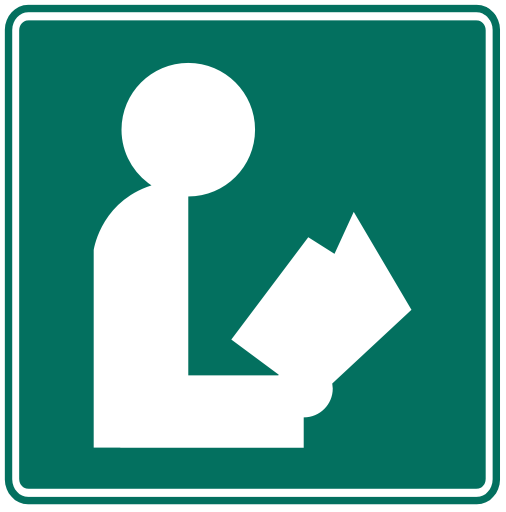Wpclipart Com Travel Us Road Signs Info Information Symbol Png Html