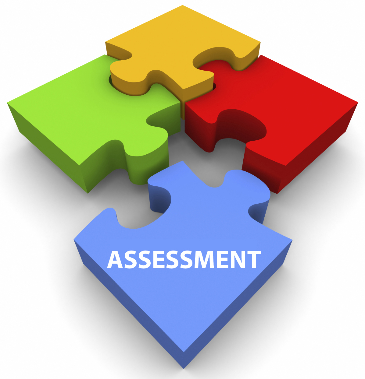 Assessment Evaluation Testing Clinic   Dr  Kay Trotter   Kaleidoscope