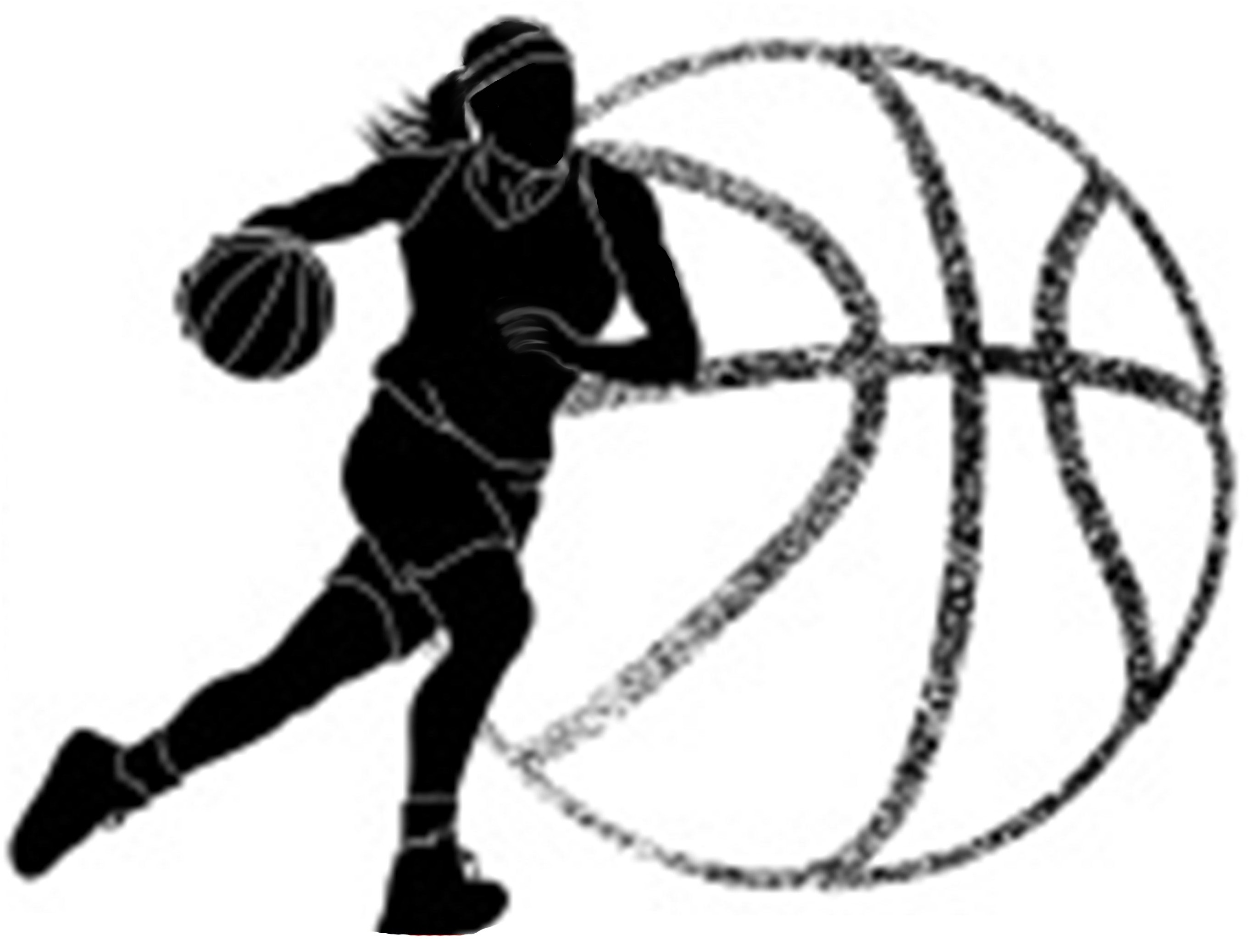 Basketball Team Clipart Football Team Clipart Basketball Team Huddle