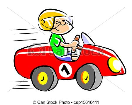 Free Clipart Drivers