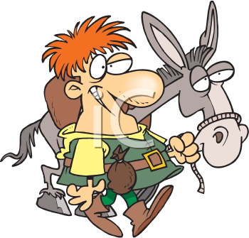 Home   Clipart   Cartoons   Cartoon     11149 Of 16481