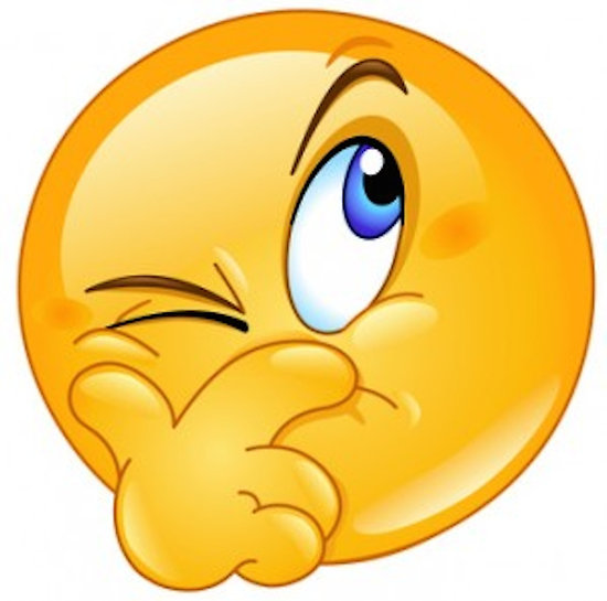 Janetgonzalez   Portfolio   Thinking Emoji