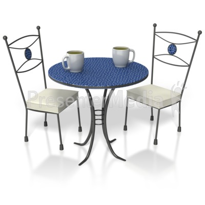 Kitchen Table And Chairs Clipart Table And Chairs Clipart Mhprjosv Jpg