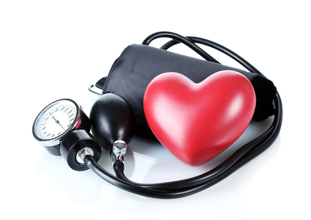 free clipart of blood pressure - photo #27