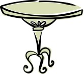 Table And Chairs Clipart Img 1231193529547 1491 Jpg