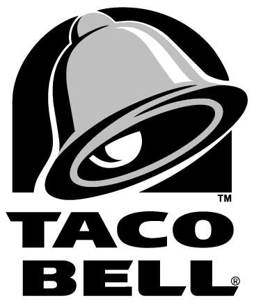 Taco Clipart Black And White Download  31 3 Kb  Add