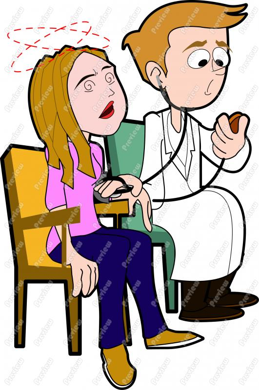 free clipart of blood pressure - photo #43
