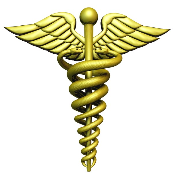 20 Medical Doctor Symbol Free Cliparts That You Can Download To You