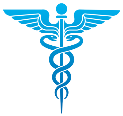 Medical Symbols Png Use These Free Images For