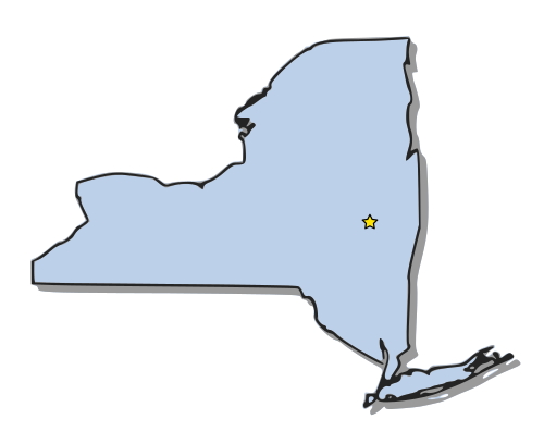 New York   Http   Www Wpclipart Com Geography Us States New York Png