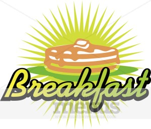 Clip Art Clipart Breakfast breakfast borders clipart kid sorry your browser is out of date and not supported by