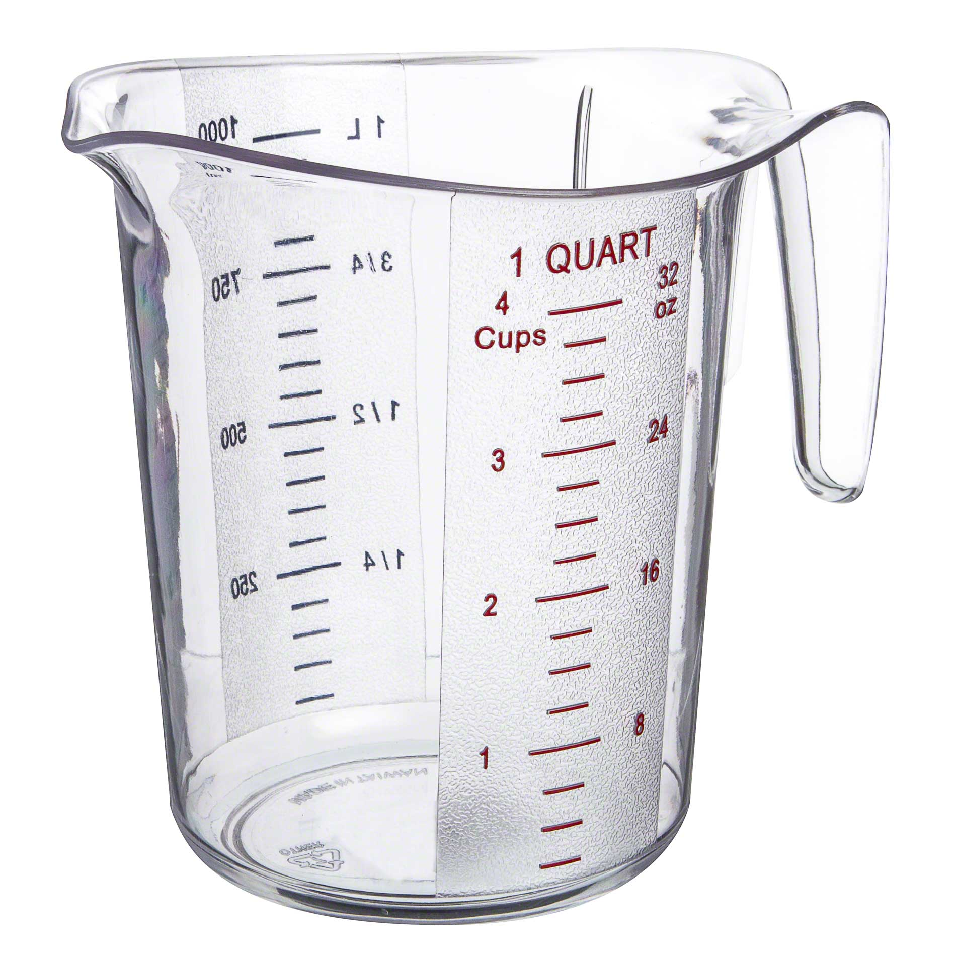 Worksheet 16 Cups Quarts how many ounces are in a quart answers hunt qa quart