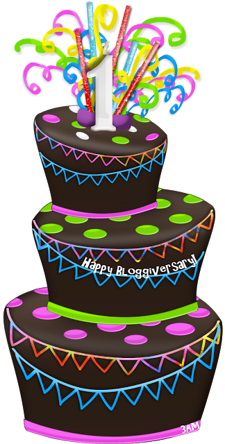 13th Birthday Cake Clip Art  My Beautiful Bloggy Birthday