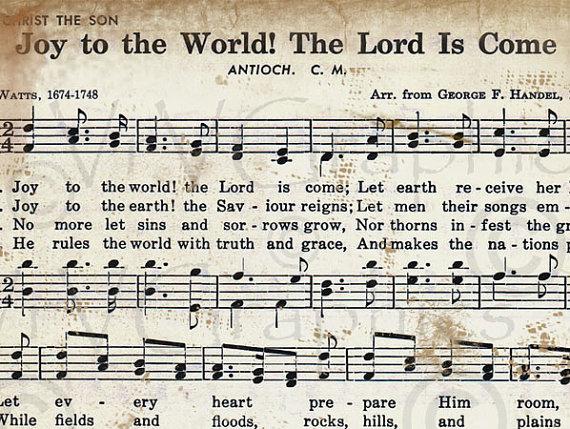Popular old christian songs