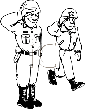 Find Clipart Military Clipart Image 22 Of 32