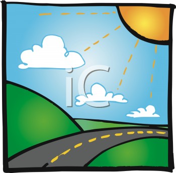 Find Clipart Road Clipart Image 68 Of 103