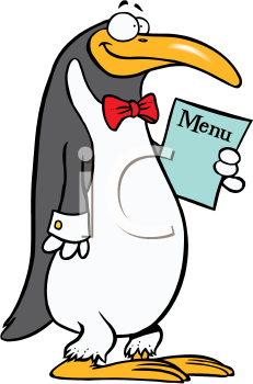 Find Clipart Waiter Clipart Image 16 Of 119