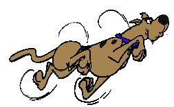 Related Pictures Clip Art Scooby Doo Clip Art