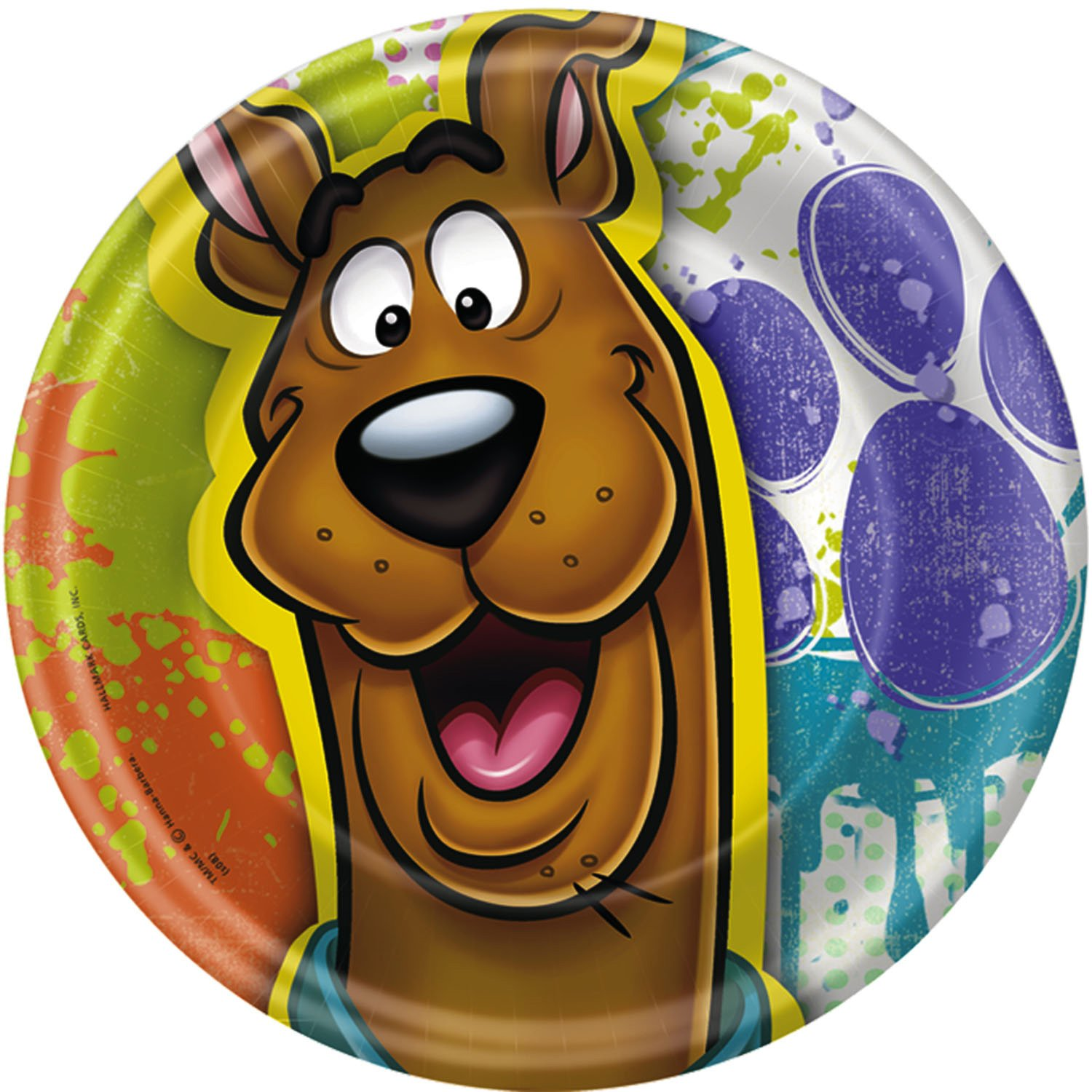 Scooby Doo Pictures Cartoons Wallpapers Videos  Free Scooby Doo