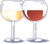 Wine Tasting Clipart - Clipart Kid