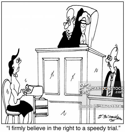 Court Reporter Clipart Clipart Suggest