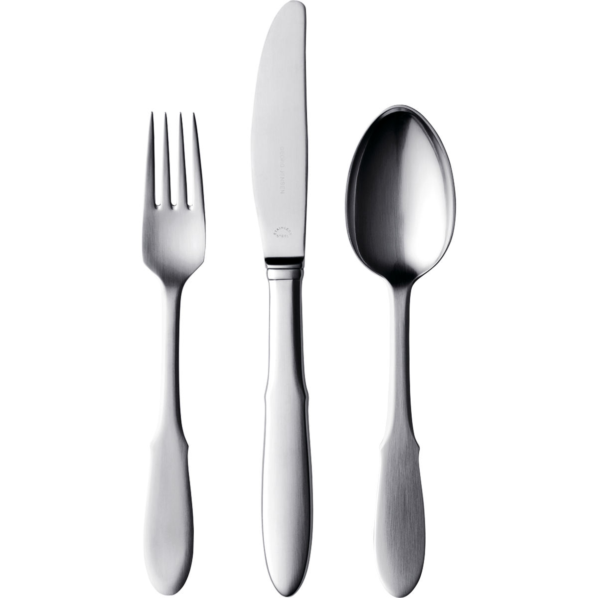 Fork Spoon And Knife Png Images   Fork Spoon And Knife Png Images