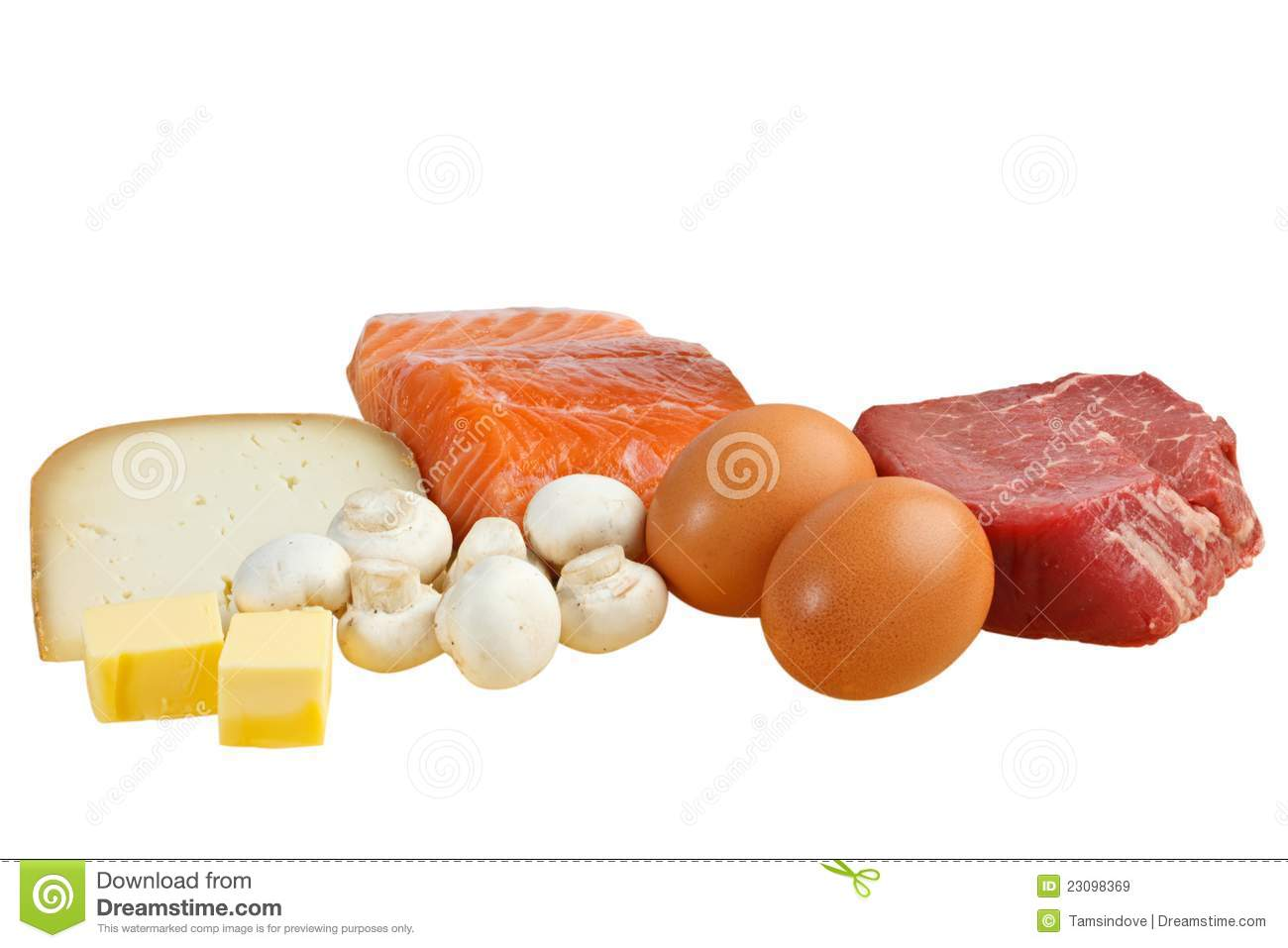 Of Vitamin D Is Sunlight  Vitamin D Occurs Naturally In Very Few Foods