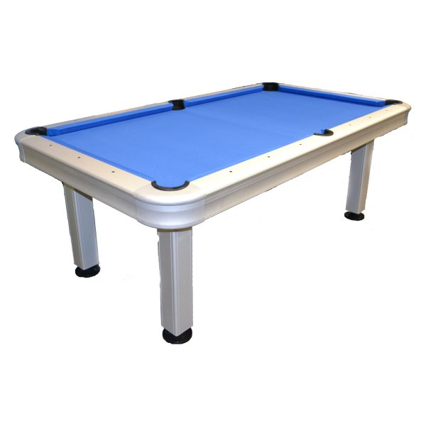 Black And White 467537 Ace With Pool Tables Dining Room Table