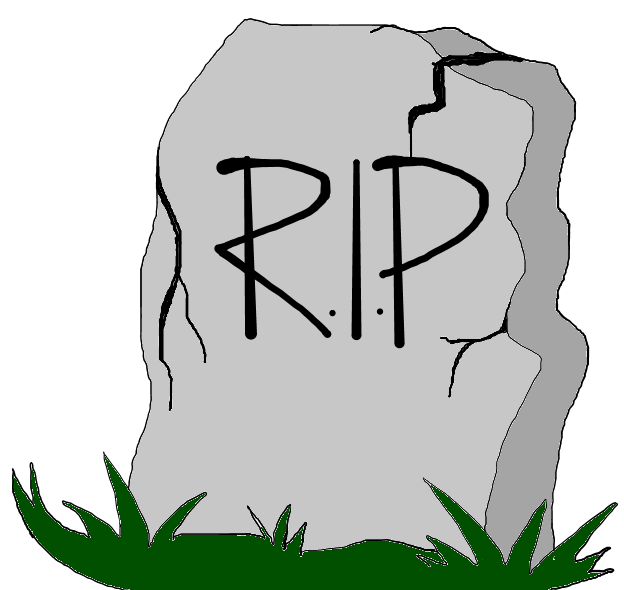 http://www.clipartkid.com/images/395/clipart-tombstone-with-rip-nYtCZy-clipart.png