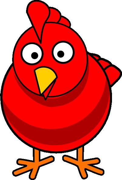 Clip Art Hen Clipart little red hen clipart kid clip art