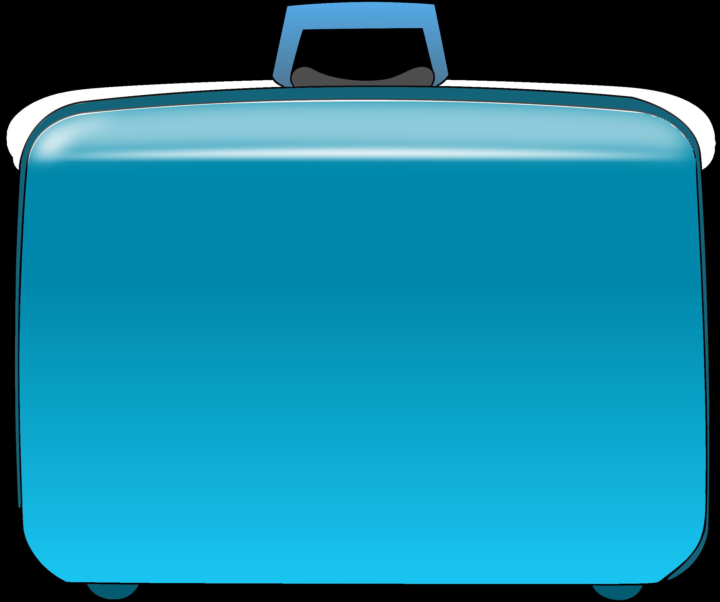 Clip Art Suitcase Clipart suitcase clipart kid luggage free travel clip art