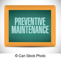 Maintenance Stock Illustrations  17607 Maintenance Clip Art Images