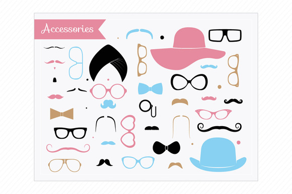 Women Accessories Clipart - Clipart Kid
