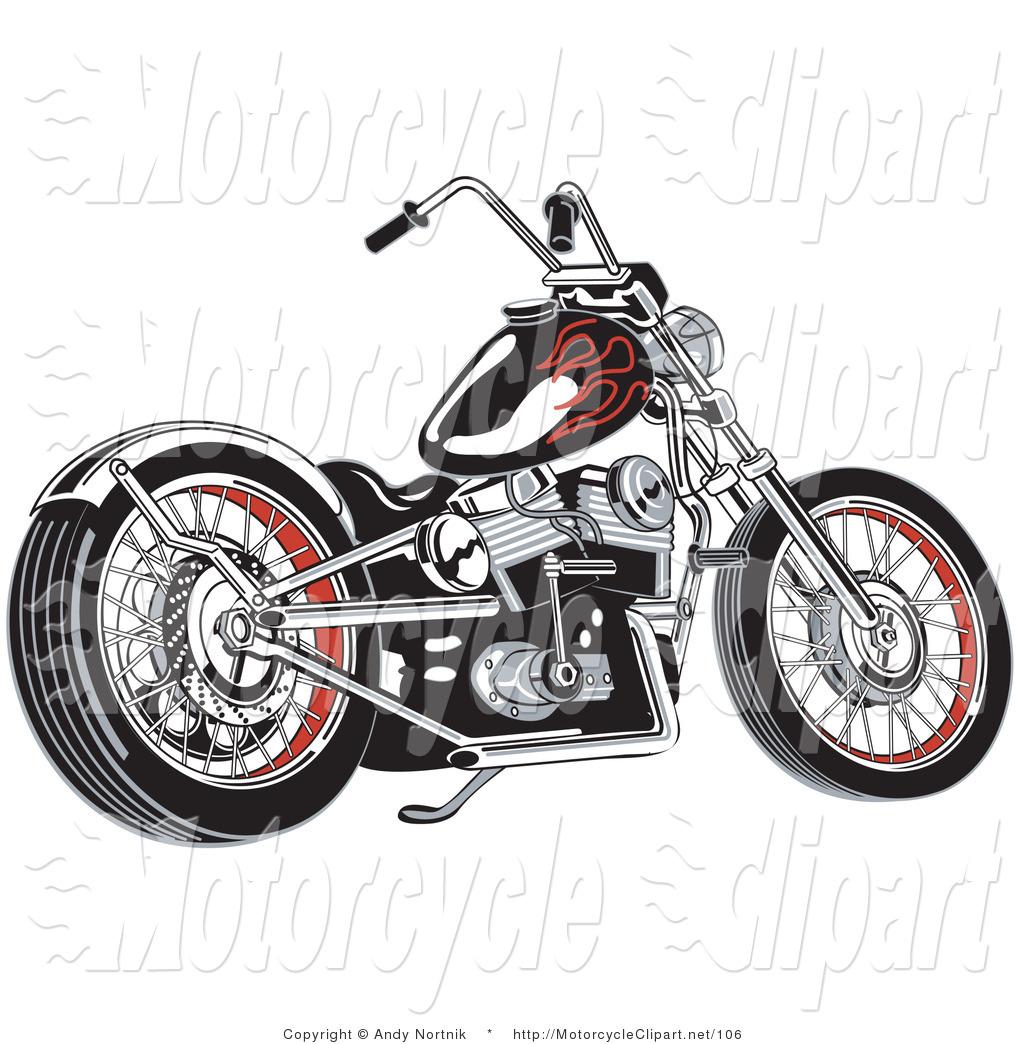 biker clipart - photo #46