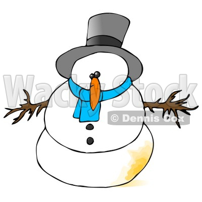 Pee Clipart And Illustrations   Wegret Com