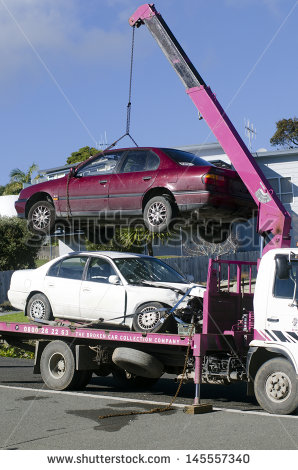 Related Pictures Epic Tow Truck Crash Towing Fail Jeep Car Accident In
