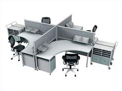 Tags  Office Desks Office Furniture