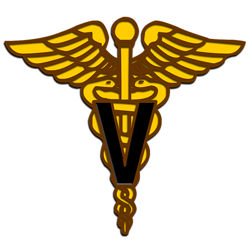 There Is 30 Veterinary Caduceus Graphics   Free Cliparts All Used For